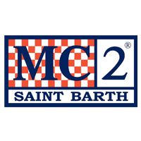 Roosen Fashion MC2 Saint Barth