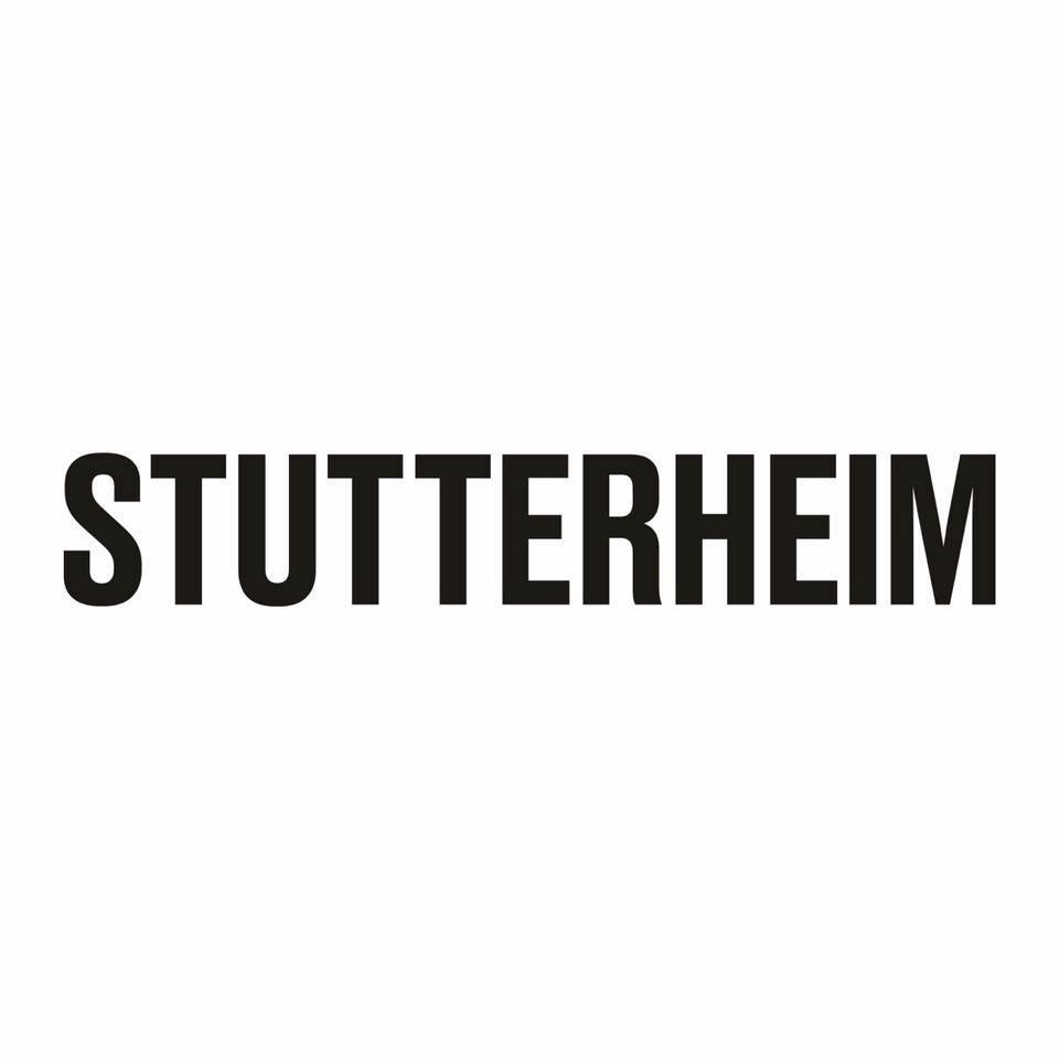 Roosen Fashion Stutterheim